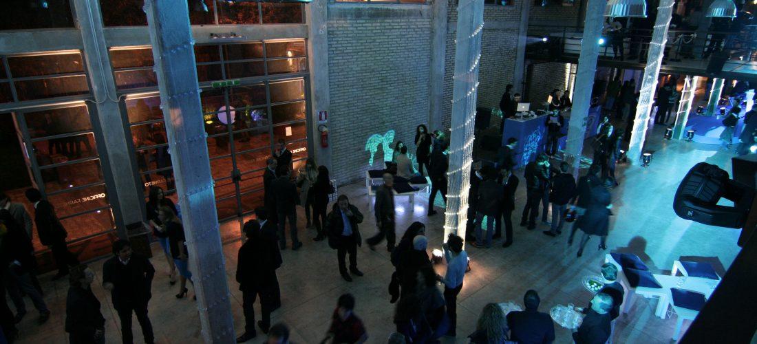 serata-networking-fmd19