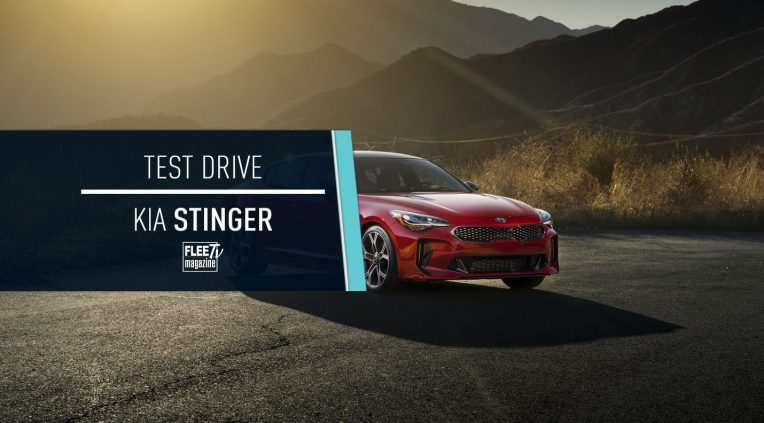 test-drive-kia-stinger