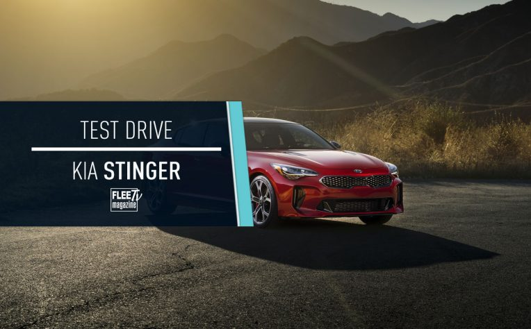 test-drive-kia-stinger