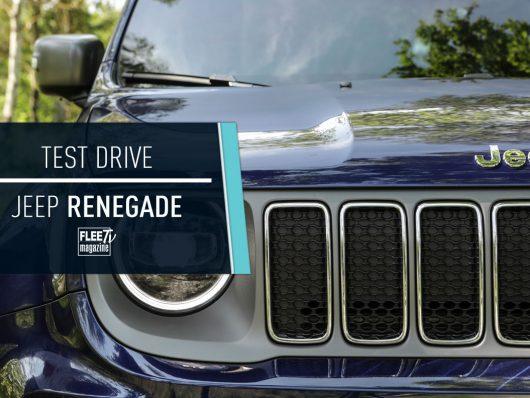 test-drive-nuova-jeep-renegade