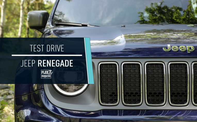 test-drive-nuova-jeep-renegade