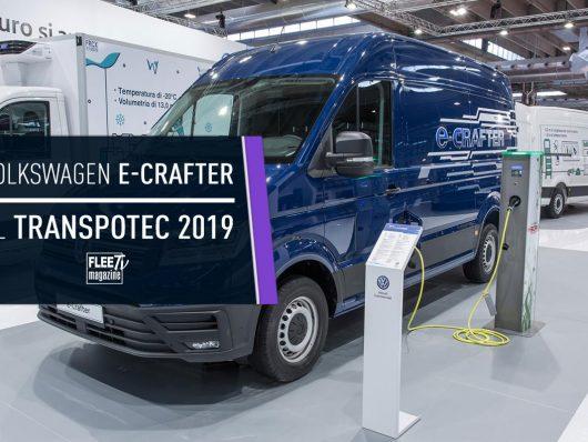 volkswagen-e-crafter-transpotec-2019