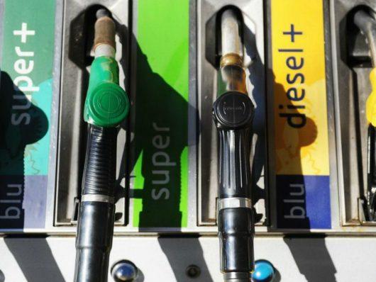 Edenred carte carburante