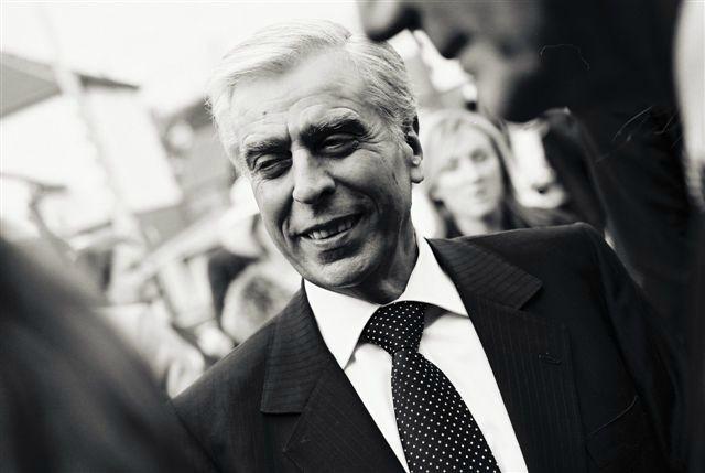 Raffaello Bacci