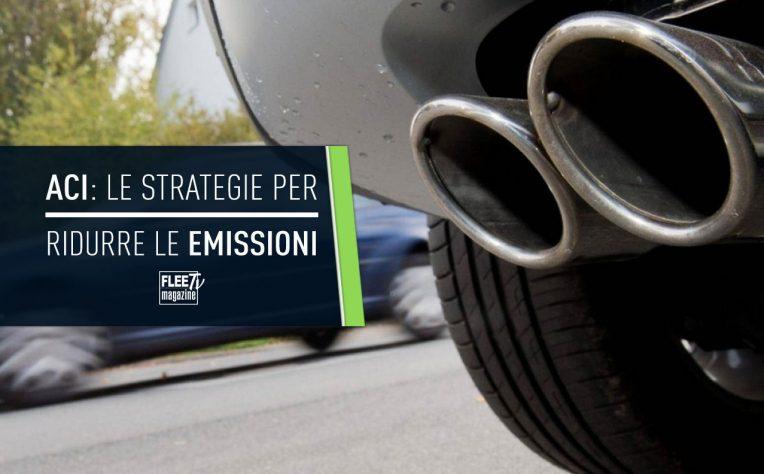 aci-riduzione-emissioni
