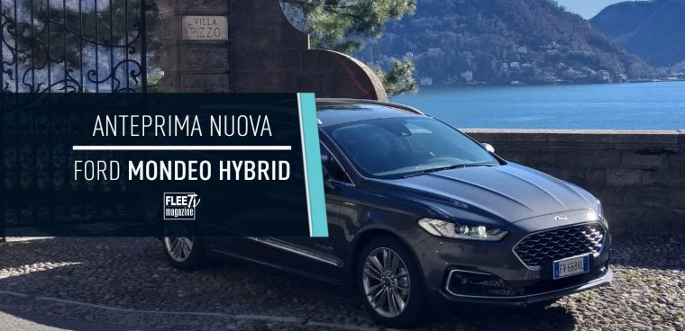 anteprima-ford-mondeo-hybrid