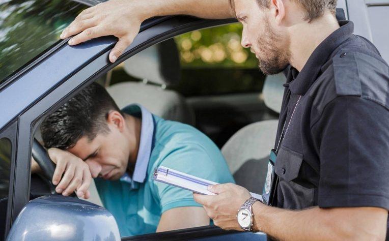 Articolo 203 del Codice della Strada: il ricorso al prefetto