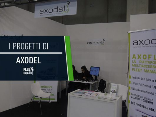 axodel-transpotec-logitec-2019