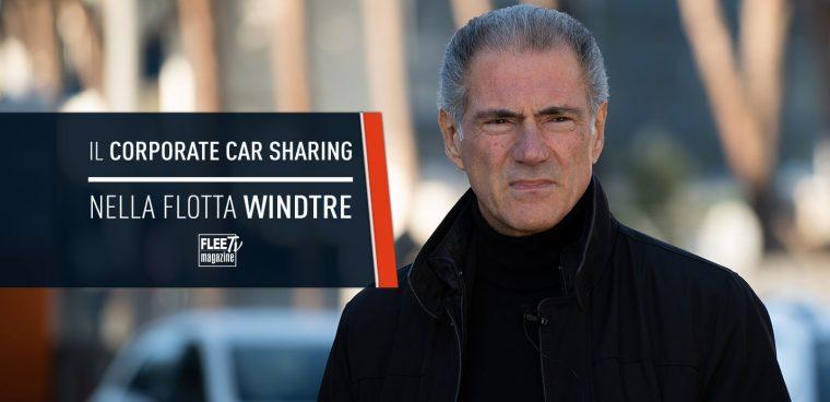 cover-corporate-car-sharing-windtre-martorelli