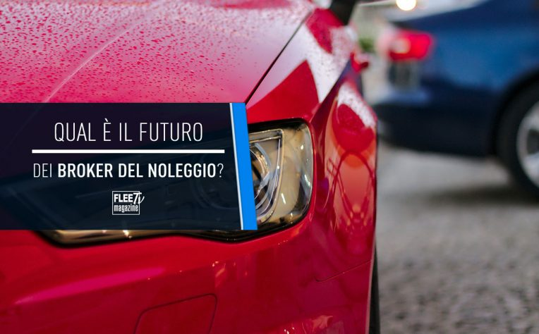 cover-futuro-broker-noleggio