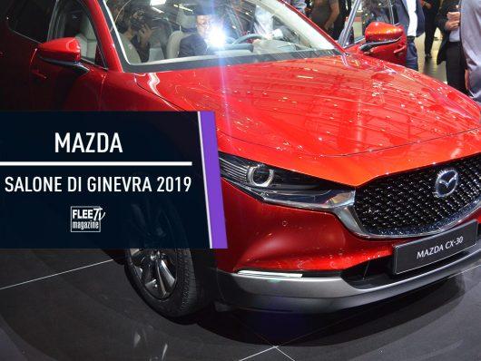 cover-mazda-salone-ginevra-2019