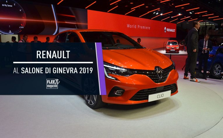 cover-renault-salone-ginevra-2019
