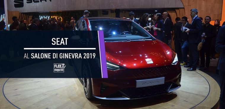 cover-seat-salone-ginevra-209