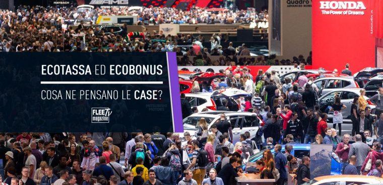 ecotassa-ecobonus-opinione-case