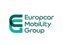 europcar-mobility-group-fmd19