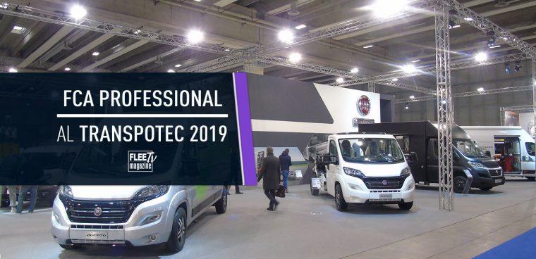 fiat-professional-transpotec-logitec-2019