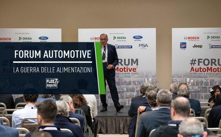 forumautomotive-guerra-alimentazioni