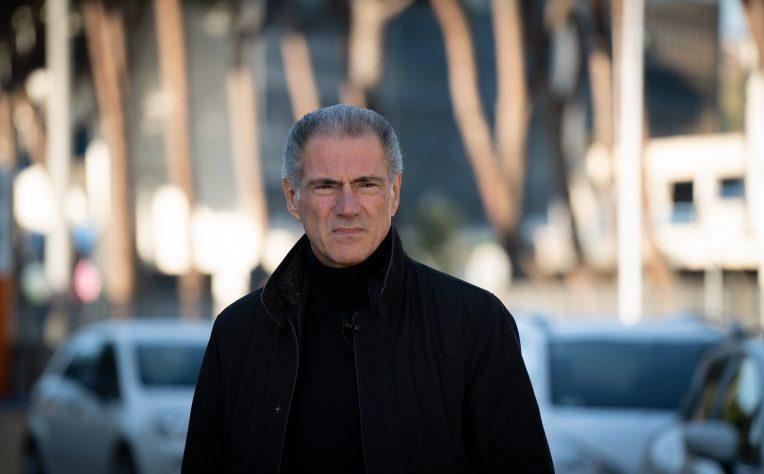 Gianfranco Martorelli è il nuovo Presidente dell'Osservatorio Top Thousand