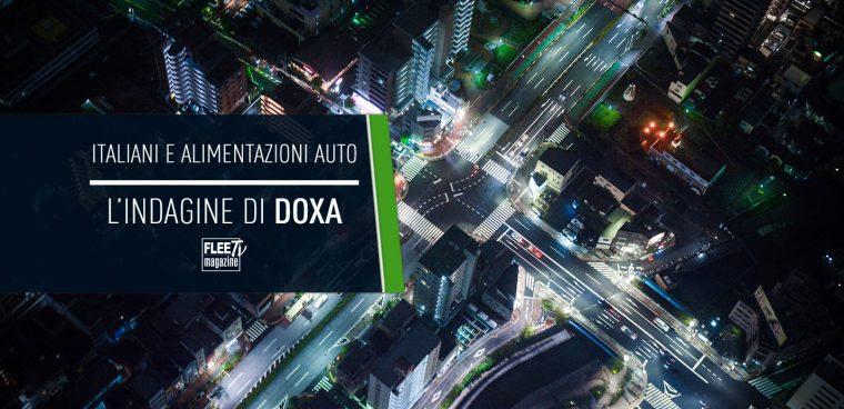 indagine-doxa-italiani-alimentazioni-auto