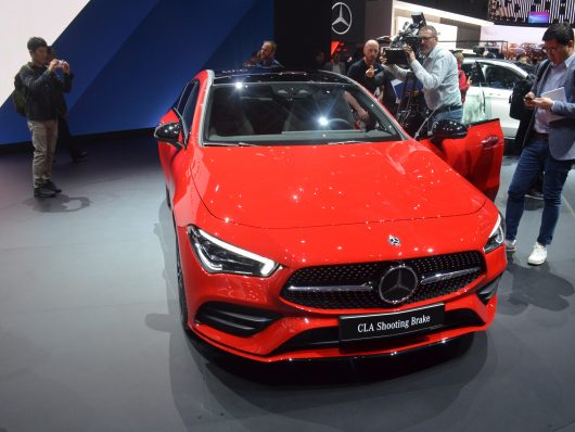 mercedes-cla-shooting-brake-salone-ginevra-2019