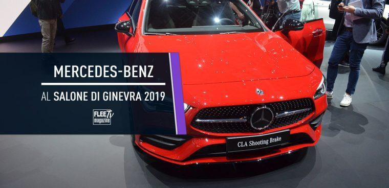 mercedes-salone-ginevra-2019
