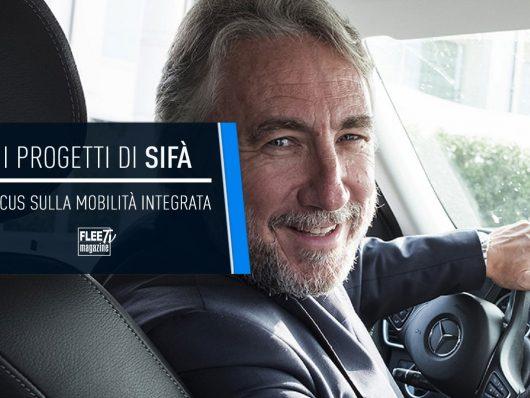 progetti-sifa-mobilita-integrata
