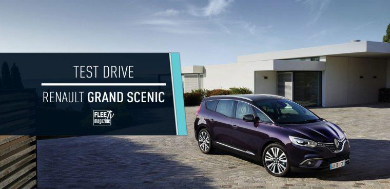 test-drive-renault-grand-scenic