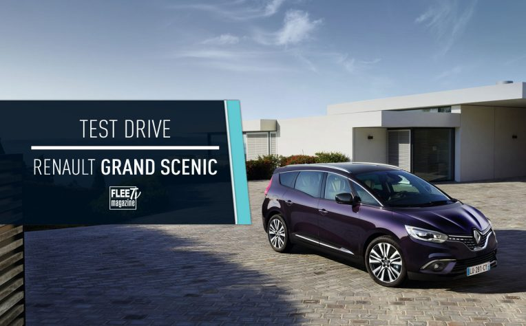 test-drive-renault-grand-scenic