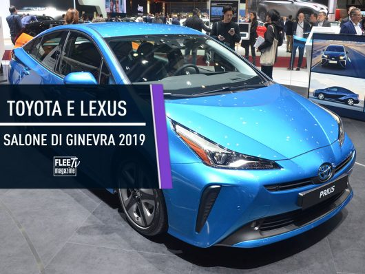 toyota-lexus-salone-ginevra-2019