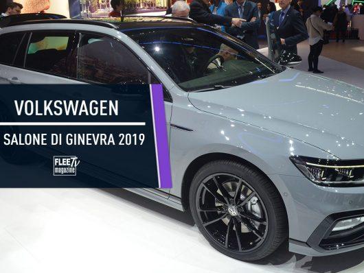 volkswagen-salone-ginevra-2019