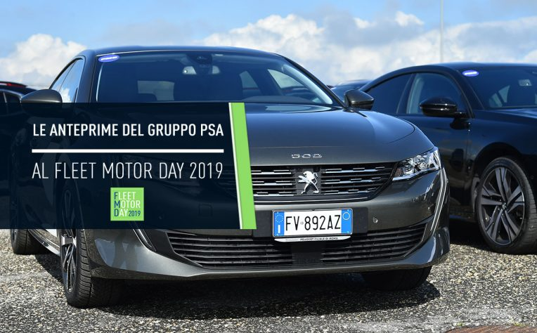 Gruppo-PSA-Fleet-Motor-Day-2019