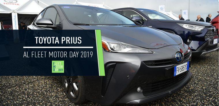 Nuova-Toyota-Prius-Fleet-Motor-Day-2019
