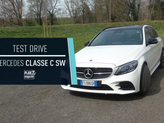 cover-test-drive-mercedes-classe-c-sw