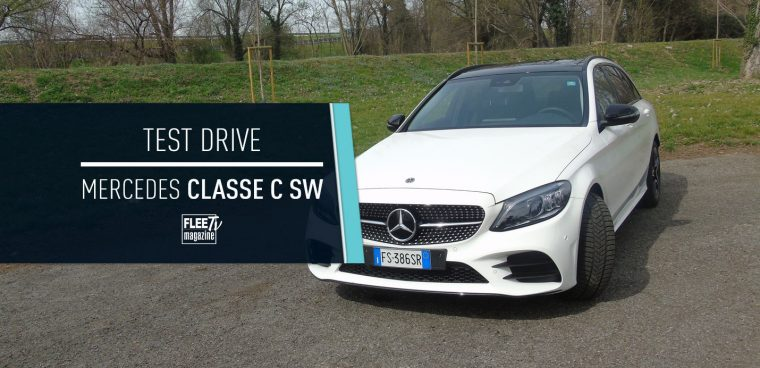 cover-test-drive-mercedes-classe-c-sw