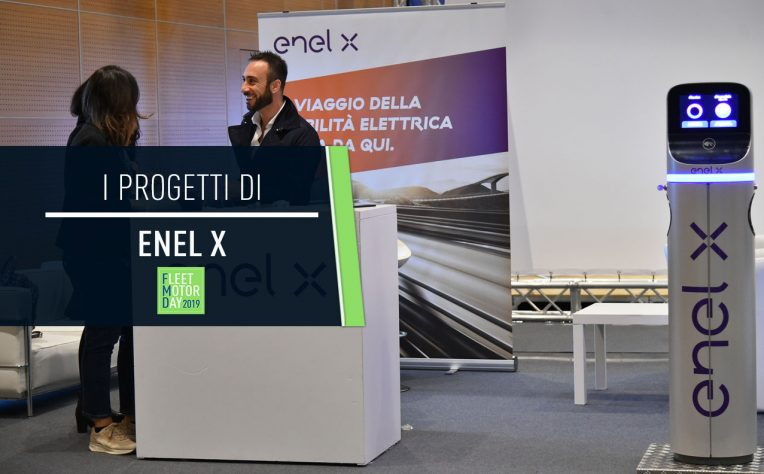 enel x-fmd19
