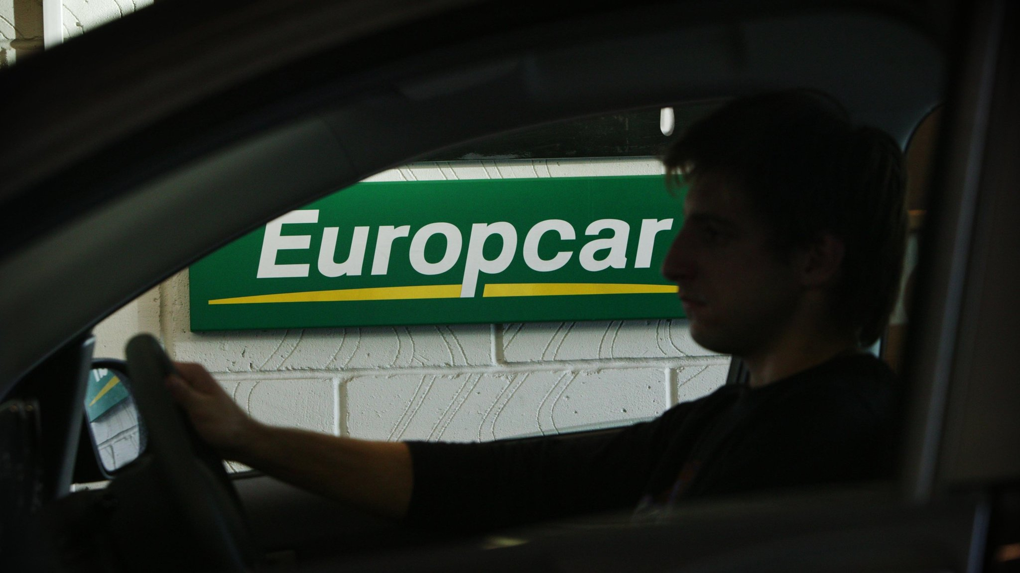 Europcar Mobility Group acquisisce Fox Rent A Car