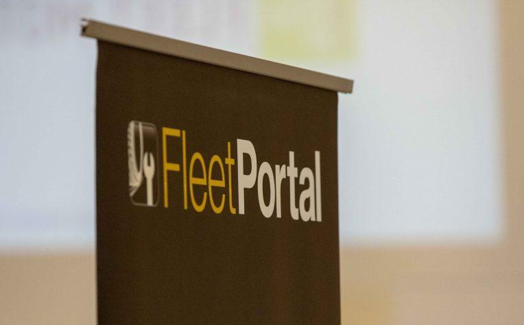 fleet-portal-fleet-motor-day-2019