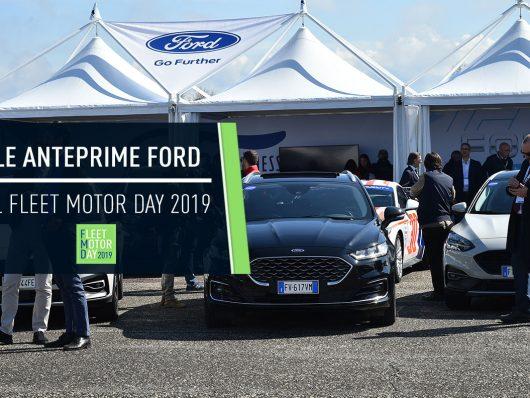 ford-anteprime-fleet-motor-day-2019