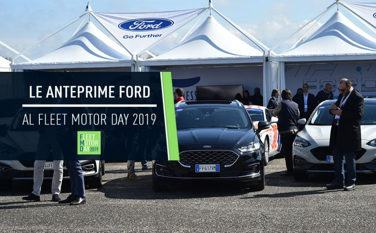 ford-anteprime-fleet-motor-day-2019