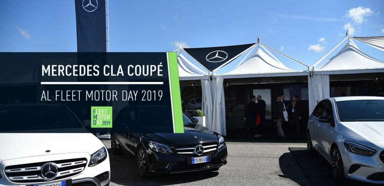 mercedes-cla-coupe-fmd19