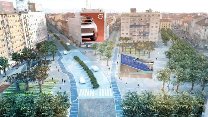 milano-future-city-volvo-milano-design-week-2019