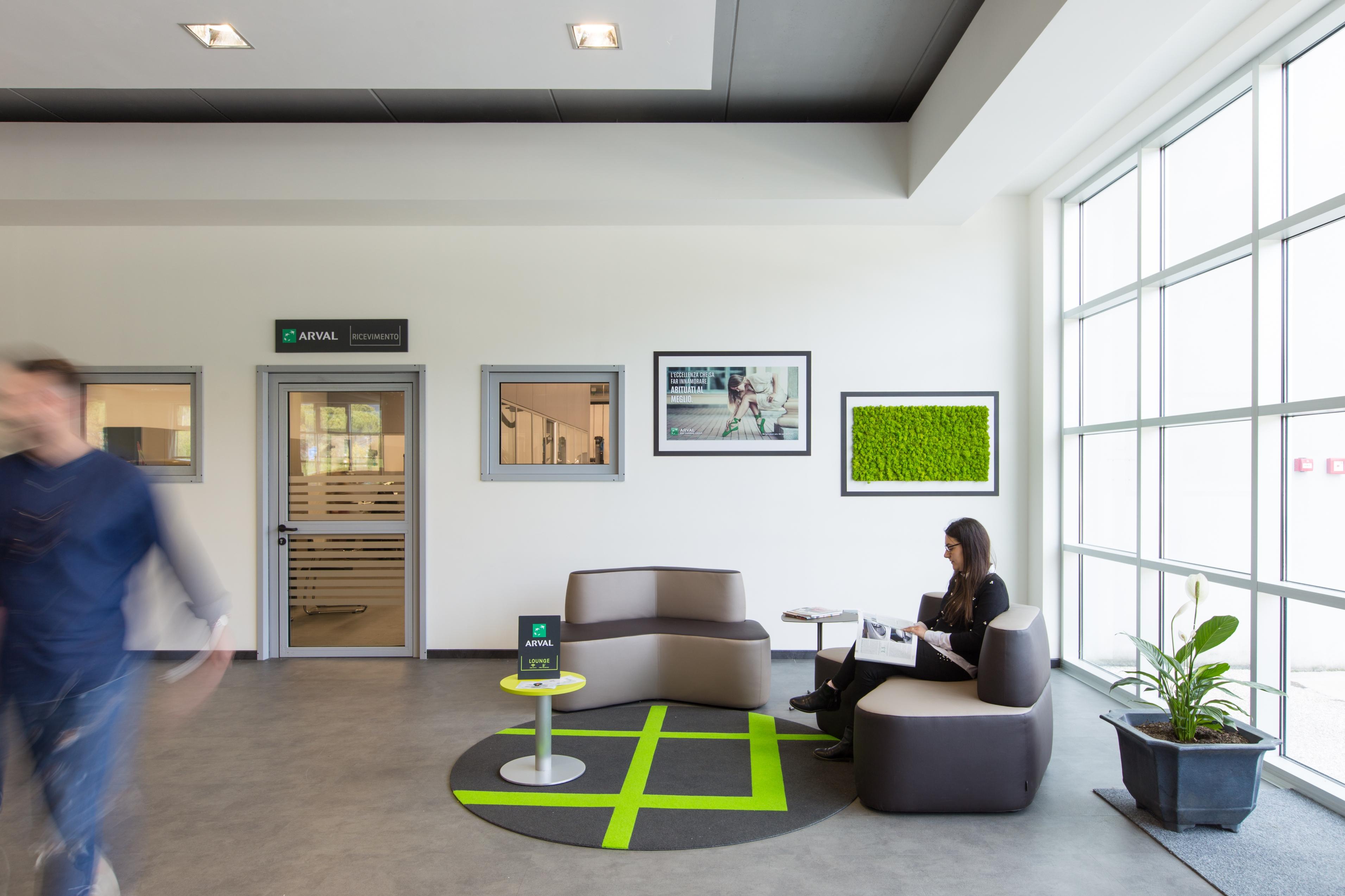 Netrwork preferenziale Arval: 750 centri per la mobilità che offrono un servizio premium