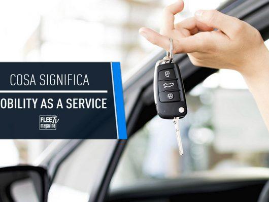 noleggio-mobility-as-a-service