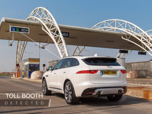 smart-wallet-jaguar-land-rover