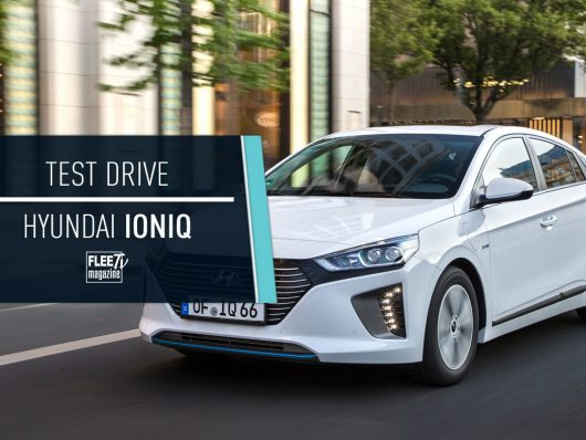 test-drive-hyundai-ioniq