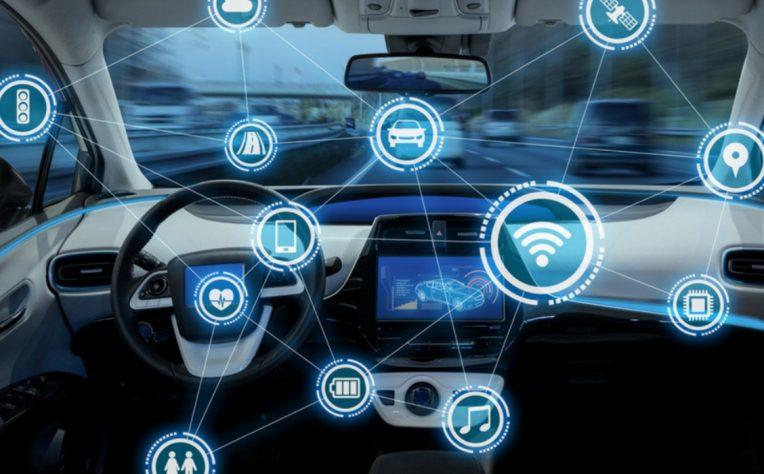 Telematica e auto