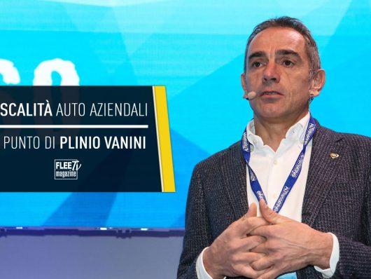 Fiscalità-auto-aziendali-opinione-Plinio-Vanini