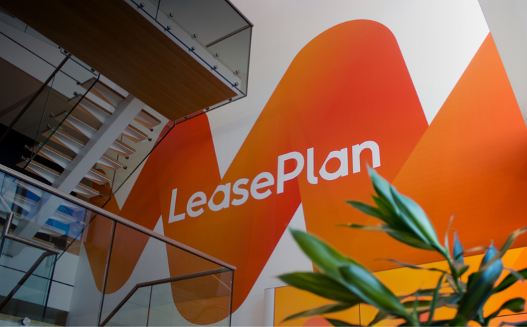 rafforzamento team manageriale leaseplan italia