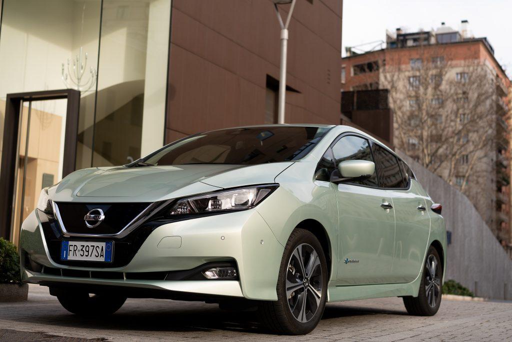 Nissan_Leaf_Tekna