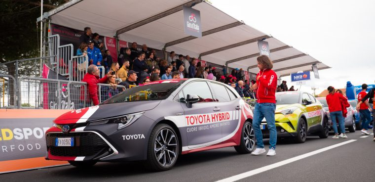 Toyota-Giro-Hybrid-2019